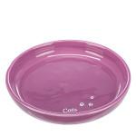 Trixie Color Bowl XXL kerámia etetőtál 350ml