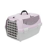 Trixie Capri 2 szállítóbox lila 55x37x34cm