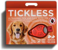 Tickless Pet -1000Ft