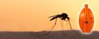Protector szúnyogriasztó -1000Ft