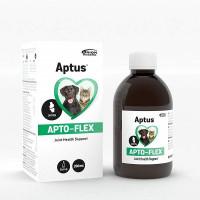 Apto-Flex Szirup -1000Ft