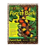 ExoTerra Forest Bark Trópusi fenyőkéreg 4,4L