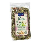 Vitakraft Vita Verde Nature Mix Lándzsás útifű és réti here 70g