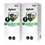 Aptus Apto-Flex szirup kutyáknak 2x500ml