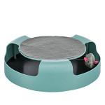Trixie Catch the Mouse egérfogó játék 25x6cm