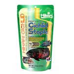 Hikari Cichlid Staple Mini Pellets 250g