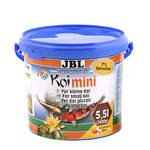 JBL Koi Mini 5,5L