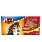Trixie Csokoládé jutalomfalat 100g