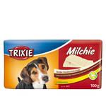 Trixie Fehércsokoládé jutalomfalat 100g