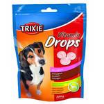 Trixie Vitamin Drops Joghurtos 200g