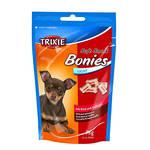 Trixie Soft Snack Bonies Light Marha Szárnyas 75g