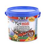 JBL Koi Midi 5,5L