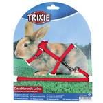 Trixie Hám nyulaknak