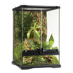ExoTerra Glass Terrarium Mini/Tall 30x30x45cm