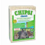 Chipsi Faforgács Classic 60L
