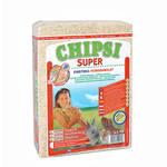 Chipsi Faforgács Super 60L