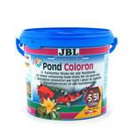 JBL Pond Coloron 5,5L