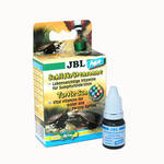 JBL Turtle Sun Aqua Vitamin 10ml