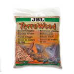 JBL TerraWood terráriumaljzat 5L