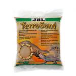 JBL TerraSand homok sárga 7,5kg