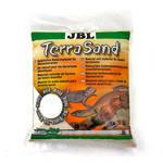 JBL TerraSand homok fehér 7,5kg