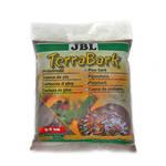 JBL TerraBark terráriumtalaj 0-5mm 5L