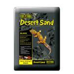 ExoTerra Desert Sand Black homok 4,5kg