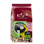 Versele-Laga Prestige Premium Parrots 1kg