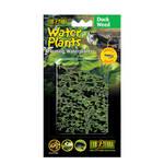 ExoTerra Duck Weed úszó vizinövény aquaterráriumokba