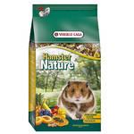 Versele-Laga Hamster Nature 750g