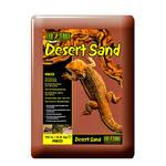 ExoTerra Desert Sand Red homok 4,5kg