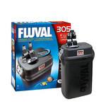 Fluval 305 külső akváriumszűrő 1000l/h
