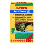 Sera Biofibres Vastagszálas szűrőanyag 1000ml