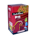 Versele-Laga Nutribird P15 Tropical eleség 1kg