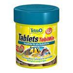 Tetra Tablets TabiMin 150ml 275db