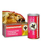 ImmunoVet Természetes Immunerősítő por 100g