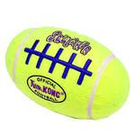 KONG AirDog Squeaker Football L kutyajáték