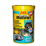 JBL Novo Malawi 1L