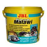 JBL Novo Malawi 5,5L