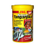 JBL Novo Tanganjika 1L