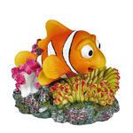 Trixie Némó bohóchal buborékoltató 12x10cm