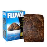 Fluval Peat Fiber tőzegrost 1L