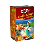Prestige Hawaiian Sweet Noodle Mix 400g