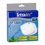 Tetra TetraTec FF 1200