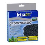 Tetra TetraTec CF Carbon aktívszén