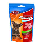 Trixie Soft Snack Flowers Light Bárány Szárnyas 75g