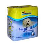 GimDog Pupi kutyapelenka 60x60cm 10db