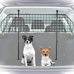 Trixie Dog Guards Biztonsági Autórács
