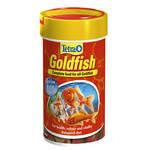 Tetra Goldfish aranyhaleleség 250ml
