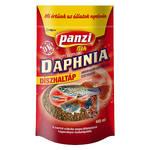 Panzi Daphnia Szárított vizibolha díszhalaknak 400ml